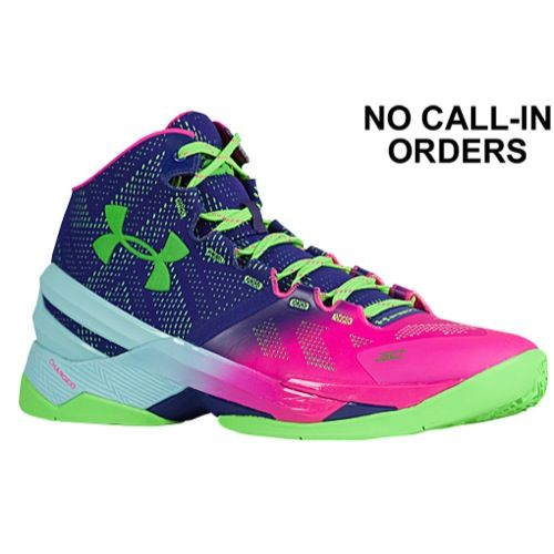 under armour girls basketball shoes