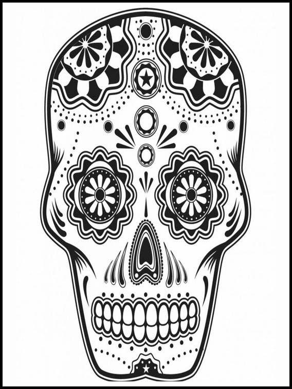 Pin de Macarena Wessek em Mandalas em 2020 | Desenhos para ...