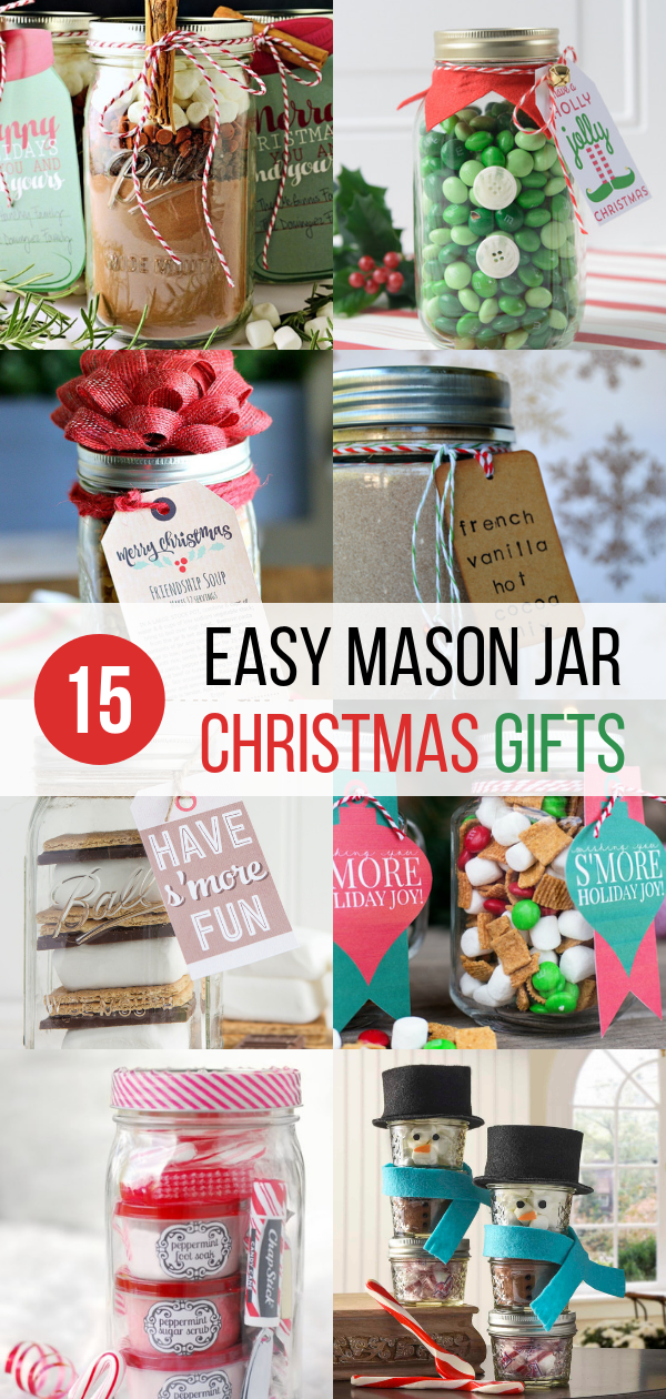 Top gifts for mom this christmas 2019 pinterest