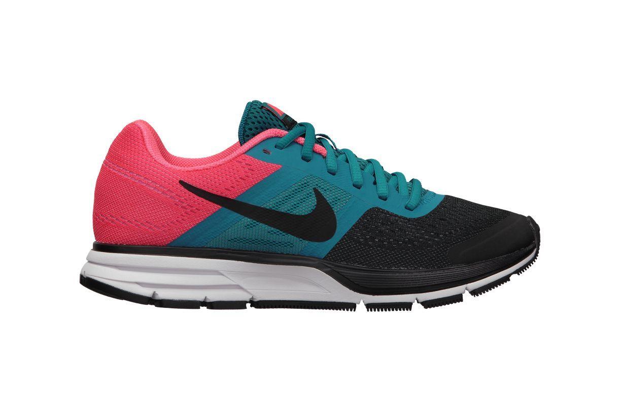 newest 7539b 35111 Nike Store Italia. Scarpa da running Nike Air Pegasus 30 - Donna