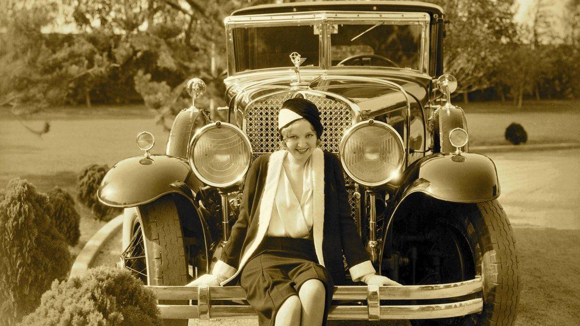 Nancy Carroll (1930s) by TheRoaring20s on deviantART