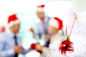 Please enjoy my latest blog (it's fun and festive) the 12 WAYS of Networking! Please read then share with your team=> http://www.sarahrobbins.com/12-ways-networking/  #networkmarketing #mlm #directsales #networking