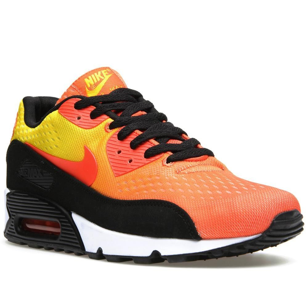 free shipping f8792 9981c Nike Air Max 90   Ultra, Essential, Ultra Moire   JD Sports
