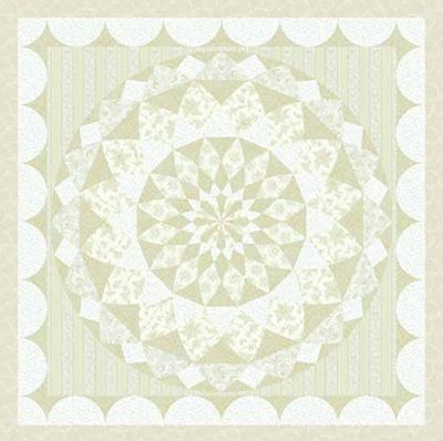 Download Free Pattern Alderidge by Andover Fabrics. Free Sewing and ...