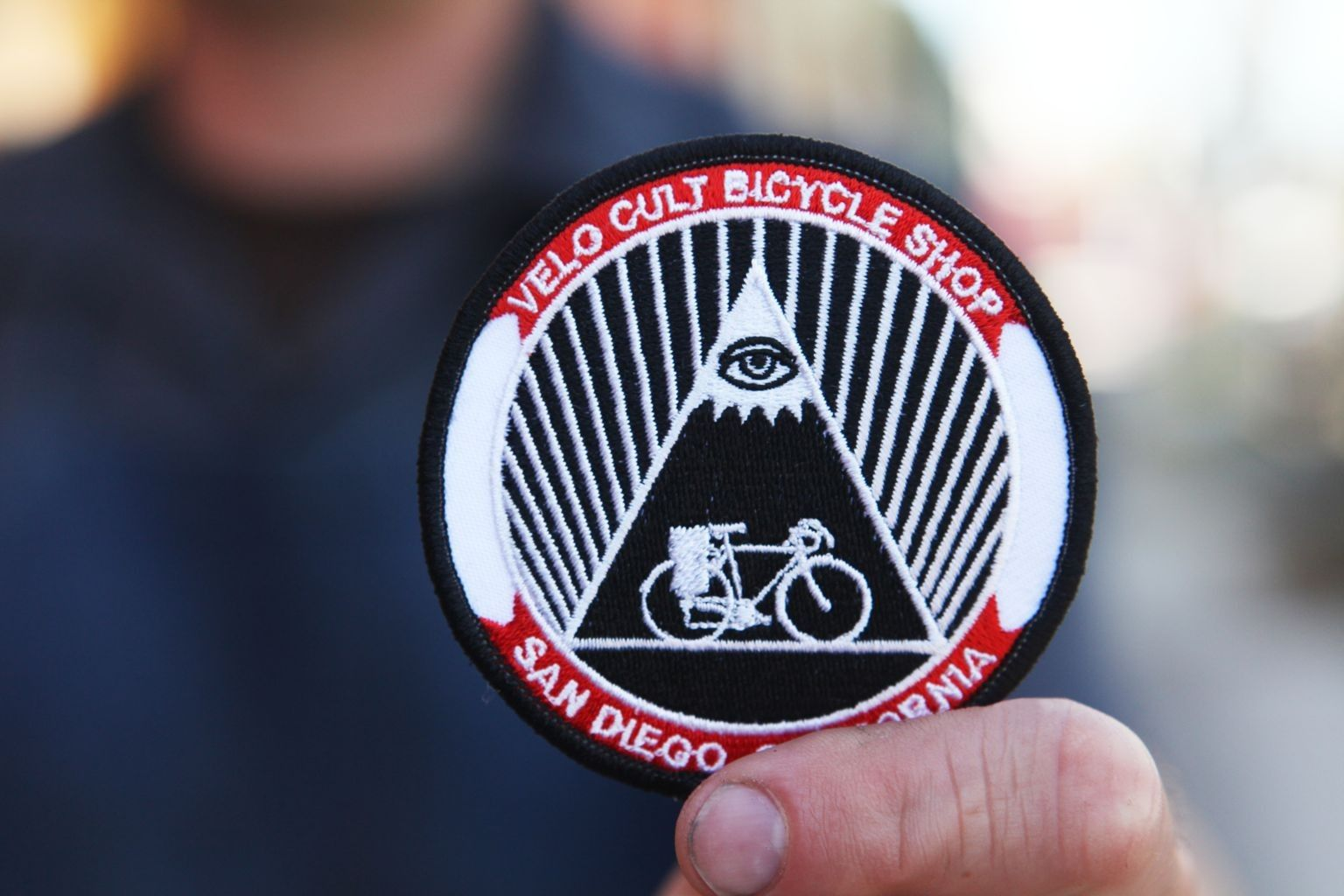 Velo cult cool logos pinterest bike shops
