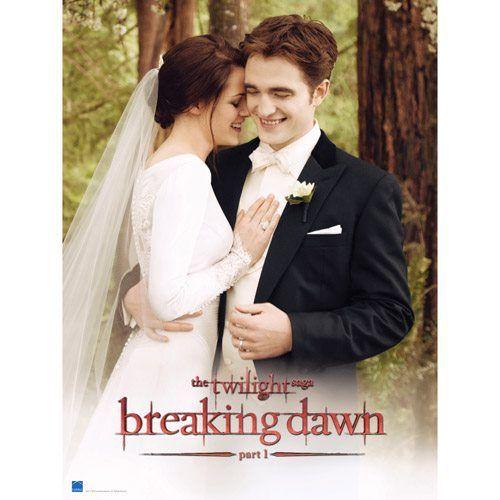My New Pics D Twilight Wedding Twilight Saga Twilight Breaking Dawn