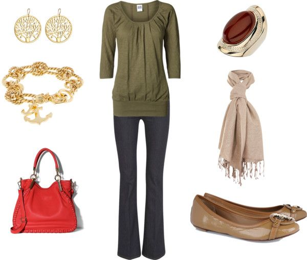 """""""Untitled #306"""" by achristie ❤ liked on Polyvore"""