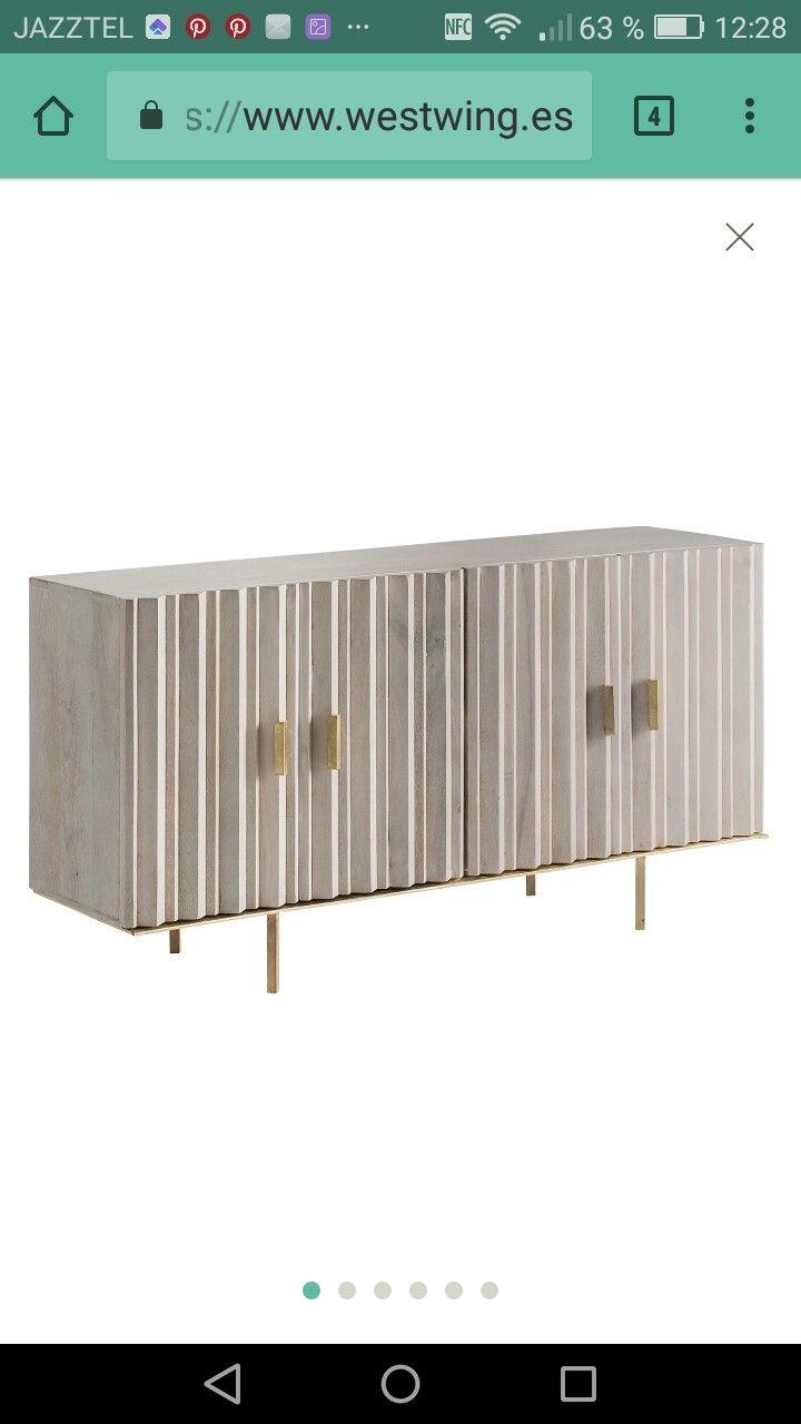 Pin de arantza en muebles multiuso,estante,banco | Pinterest ...