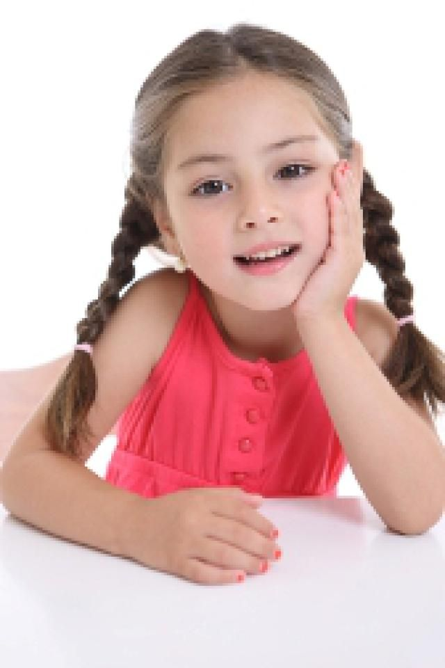an analysis of the development of a four year old child Introduction: background for observing and evaluating the child development, an online site is accessed where a nursery video is available and in the video the child that i chose to observe.