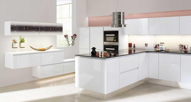 Wunderbar Küchentrends 2015 Houzz Fotos - Ideen Für Die Küche ...
