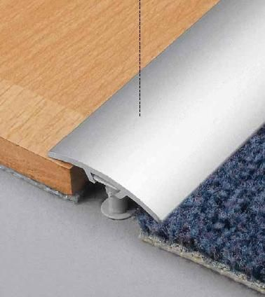 Delighted 12 Ceiling Tiles Big 1200 X 600 Ceiling Tiles Solid 1930S Floor Tiles Reproduction 24 X 24 Ceramic Tile Youthful 3 Tile Patterns For Floors Gray3 X 6 White Subway Tile SCHLUTER STRIPS TILE   Google Search | Tile Trim | Pinterest ..