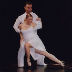9 Best Latin American Dance Forms To Express Your Love Classes LondonBallroom