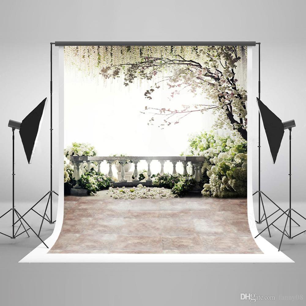 5x7ft150x220cmdigital photography backdrops brick floor