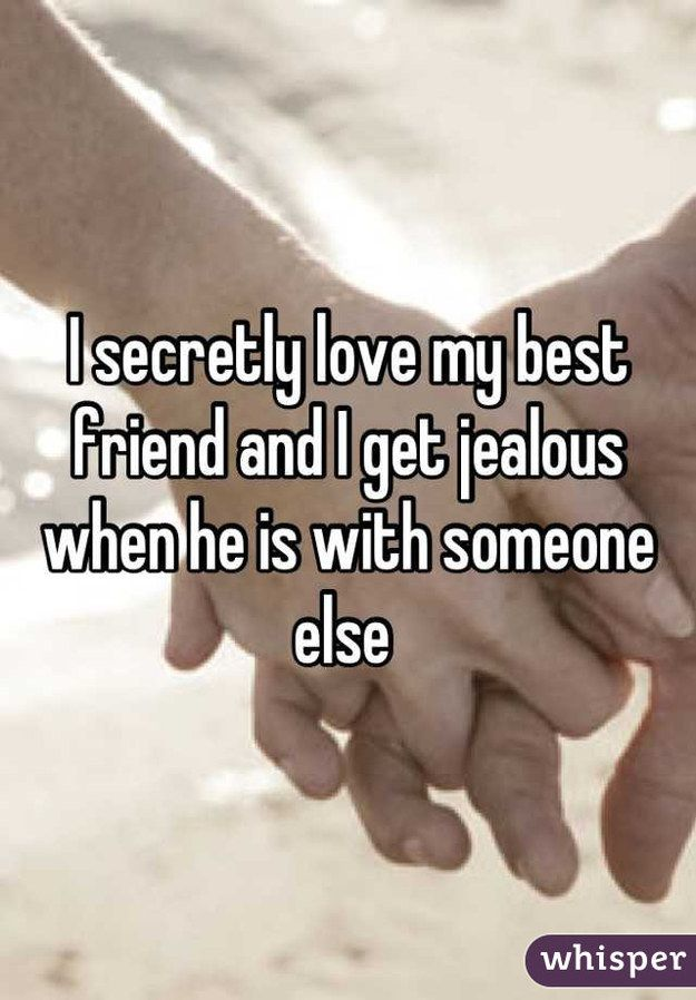 In Love With Best Friend Quote : friend, quote, Confessions, About, Falling, Friend, Quotes, Guys,, Love,