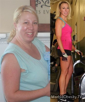 Rapid weight loss shakes ingredients