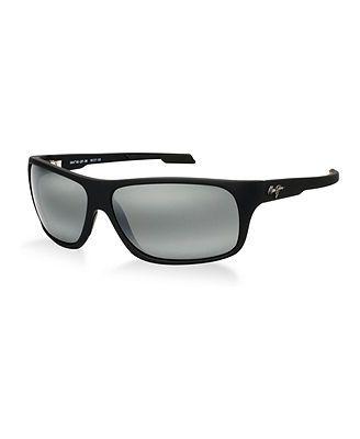 47fa7e39c00ec Maui Jim Sunglasses