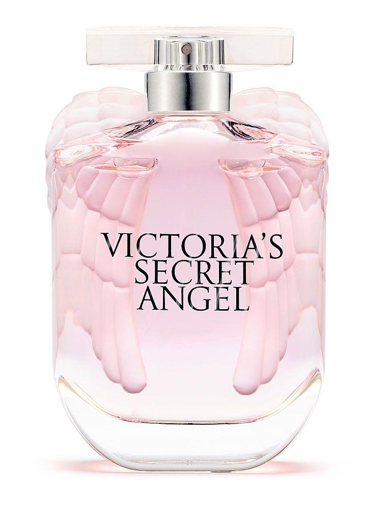 a62c55b9d9 Victoria s Secret Angel Eau de Parfum - Victoria s Secret