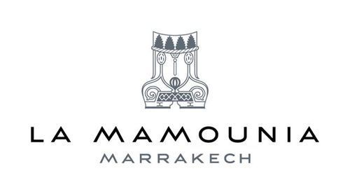 Boutique La Mamounia