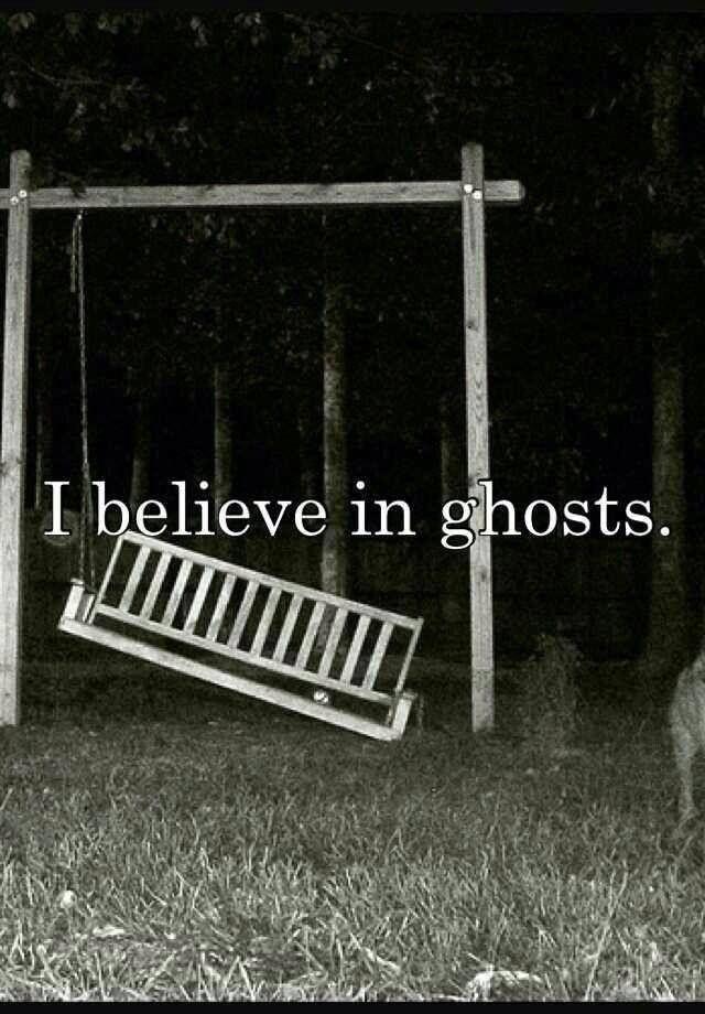 paranormal 8nv