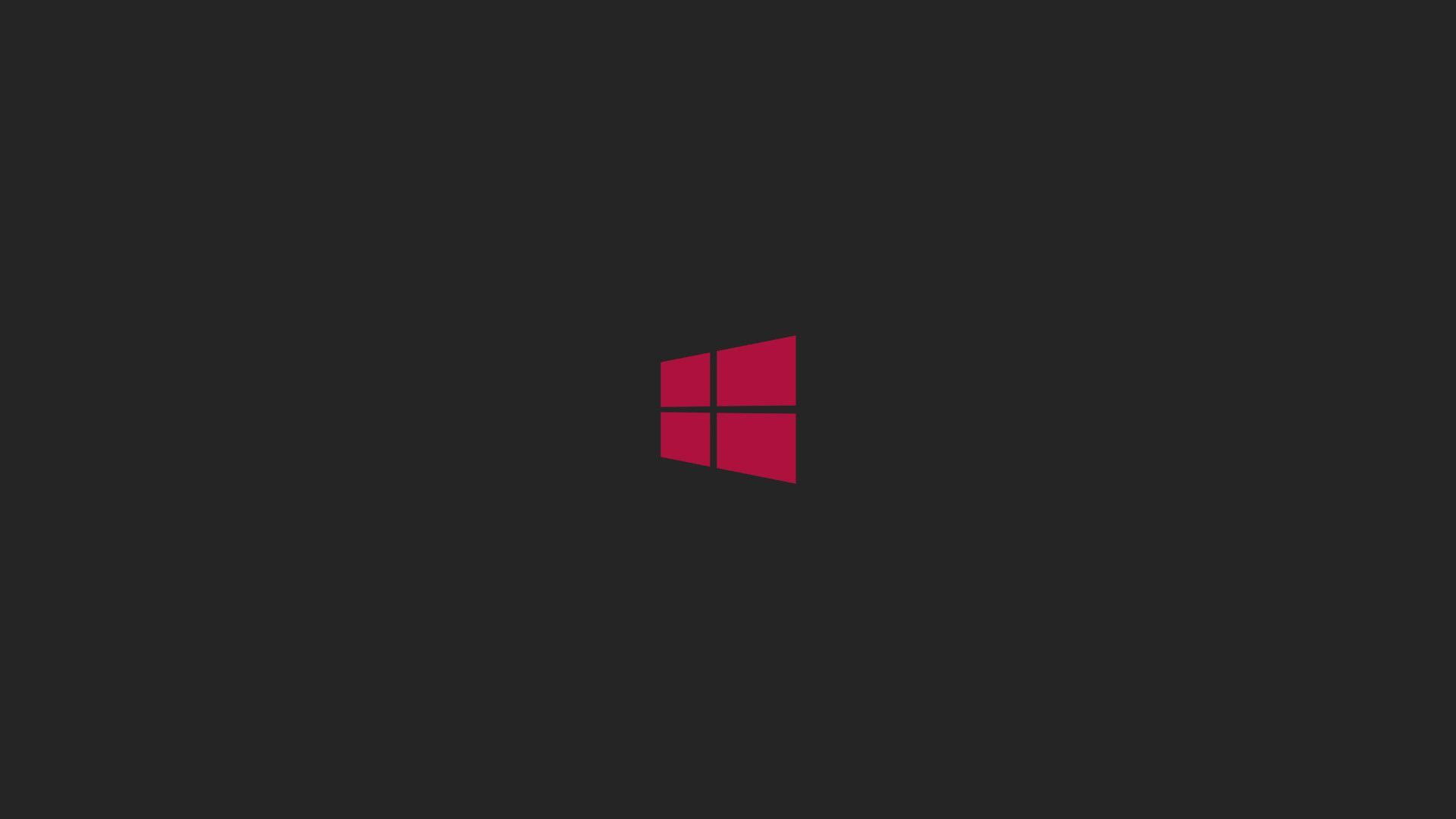 1920x1080 5 2 Background Hd Wallpaper Windows Wallpaper Wallpaper Windows 10
