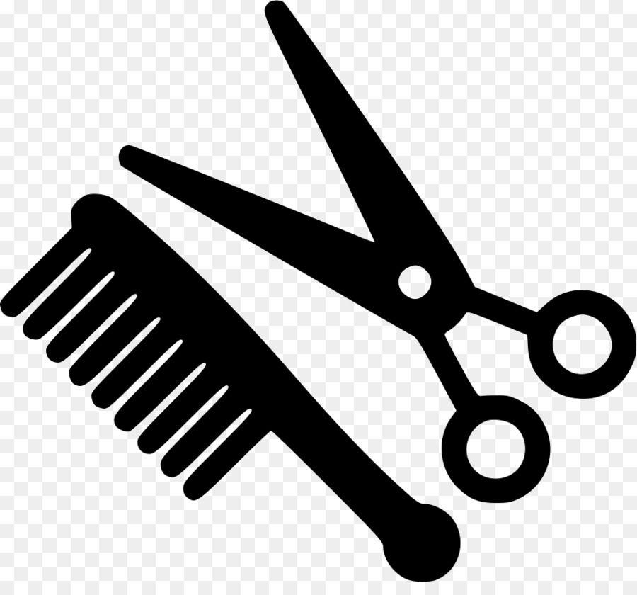 Google Image Result For Https Img2 Arabpng Com 20190216 Qup Kisspng Comb Barber Scissors Hairdresser Comp Computer Icon Hairdressing Scissors Barber Scissors