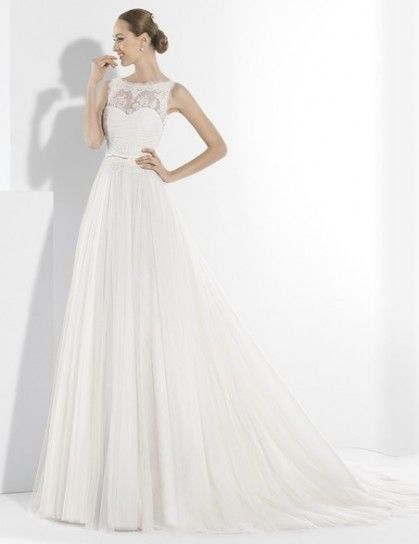 Vestiti Da Sposa X Ragazze Basse.Abiti Da Sposa Per Donne Basse Beautiful Wedding Dresses