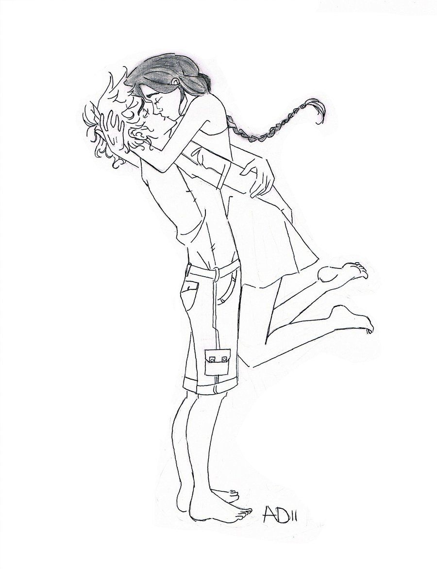 Hunger games coloring pages online - Hunger Games