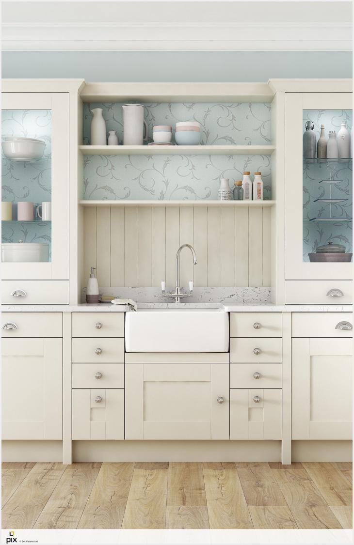 Best Pin By Chris Heeley On Country Kitchen 30 Perfect White 400 x 300