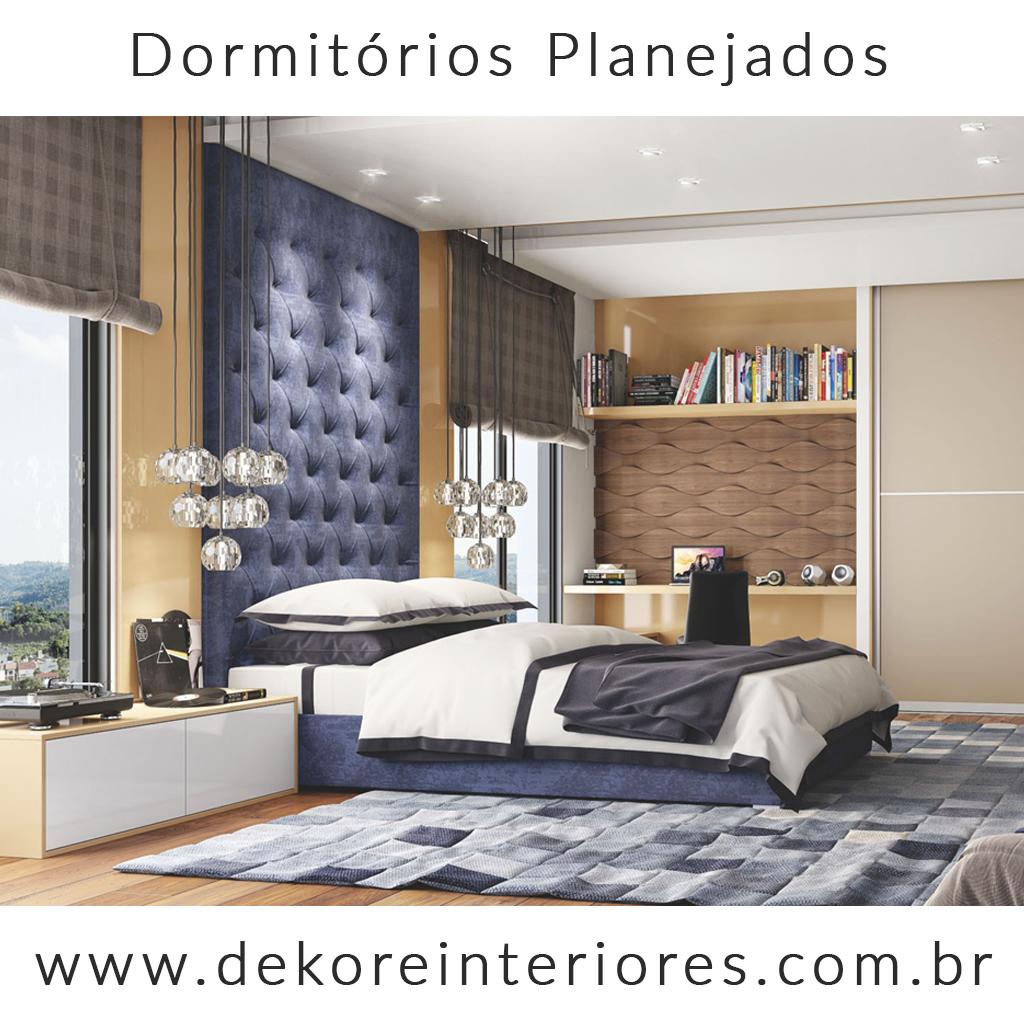flea markets count bedroom interiors