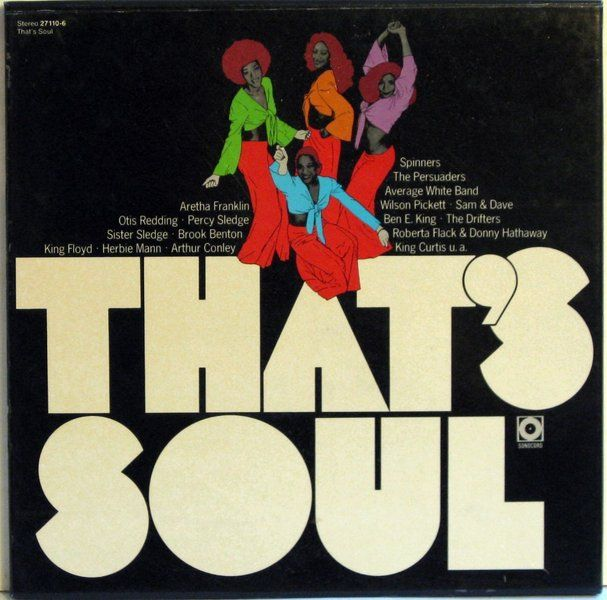"""Amazing mid-70s 3-LP German compilation. Tracklisting here.  http://soundsof71.tumblr.com/post/132917730642/amazing-mid-70s-3-lp-german-compilation"