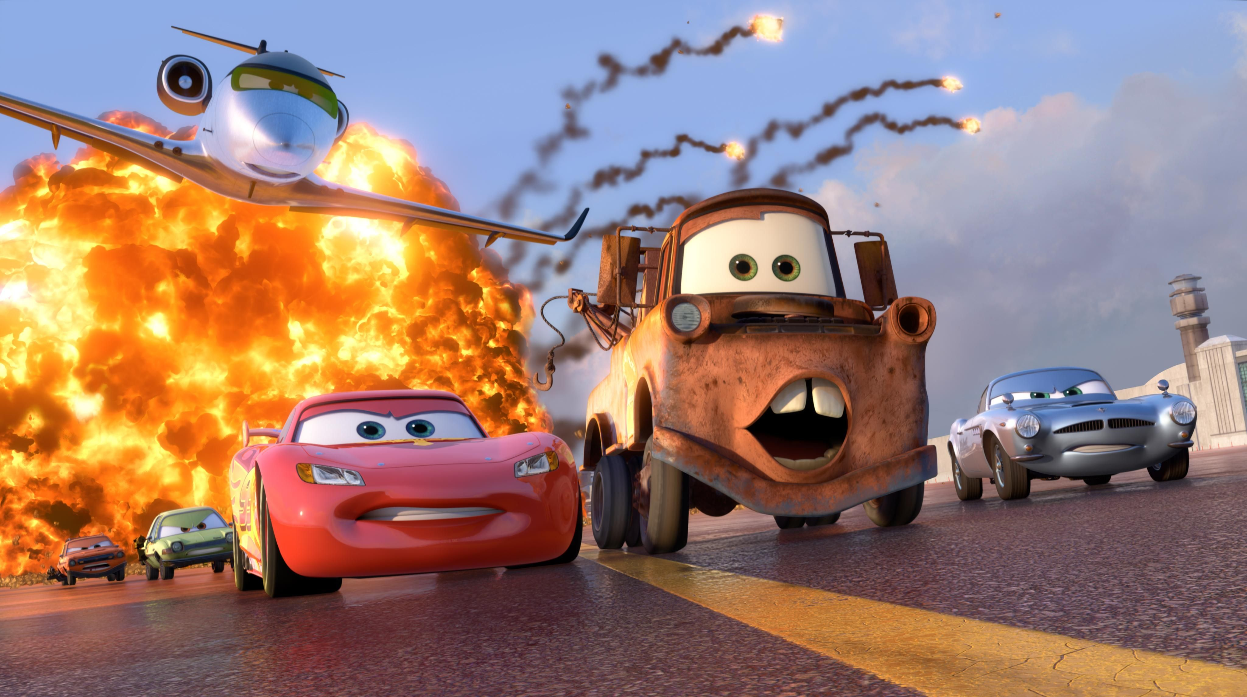 Pin By Jack Smith Atesting On Testing Disney Cars Pixar Cars Cars Movie [ 2290 x 4096 Pixel ]