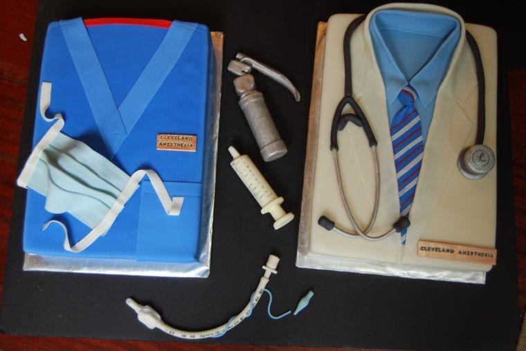 Best Graduation Cake Ideas