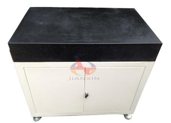Granite Surface Plate Granite Decorative Boxes Measuring Tools