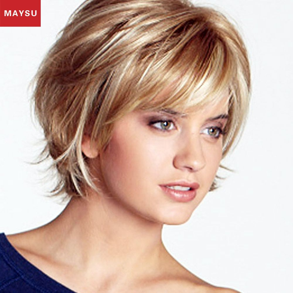 Related image cheveux courts pinterest short hair hair cuts