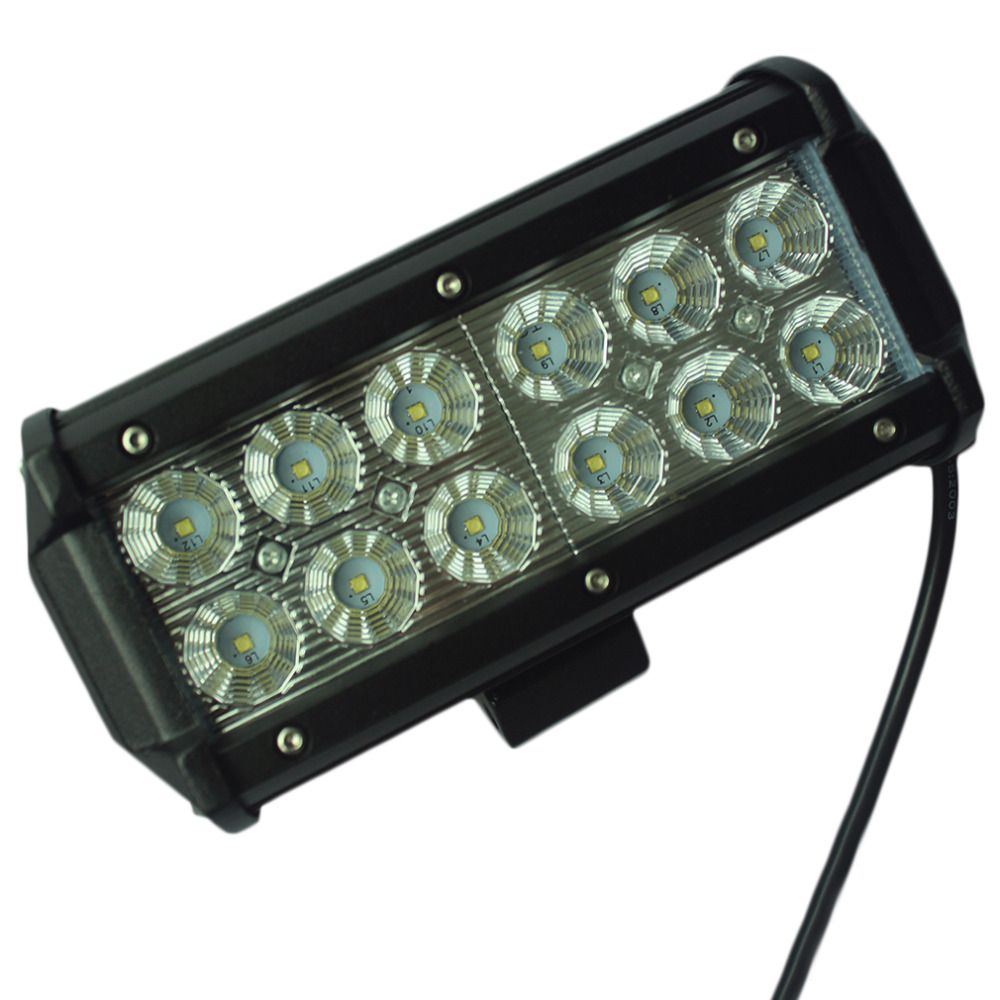 see product bar led larger image dual bars rows cree cheap inch light