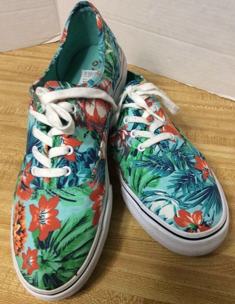 nike floral shoes air max