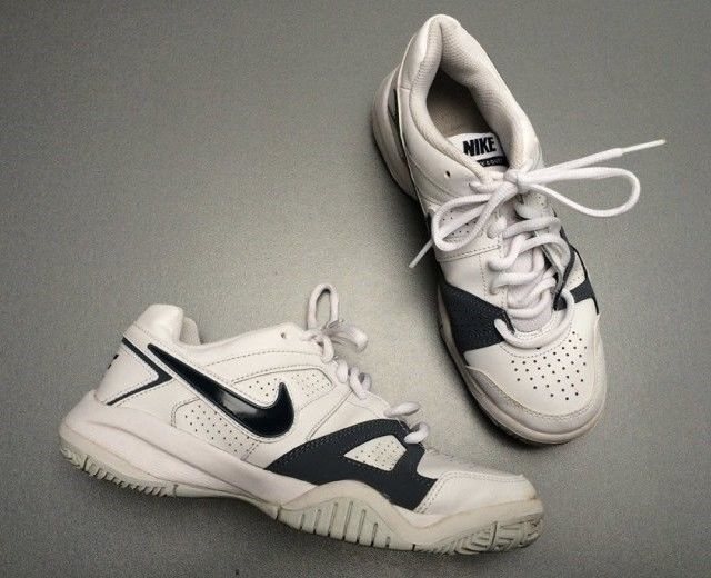 air max fille pointure 36