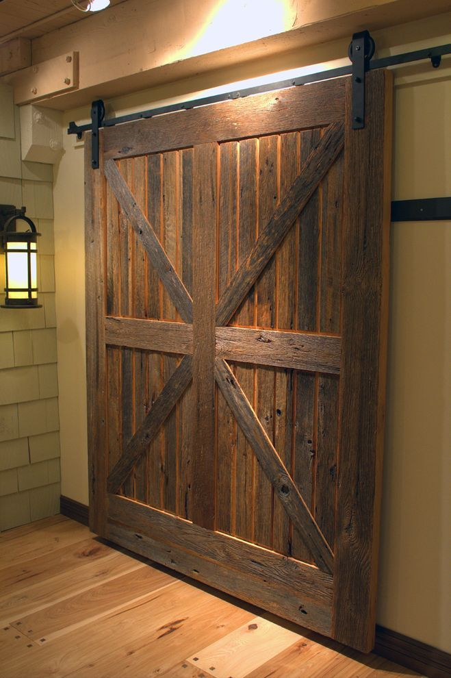 Interior Barn Door Hardware Lowes Doors Design Ideas