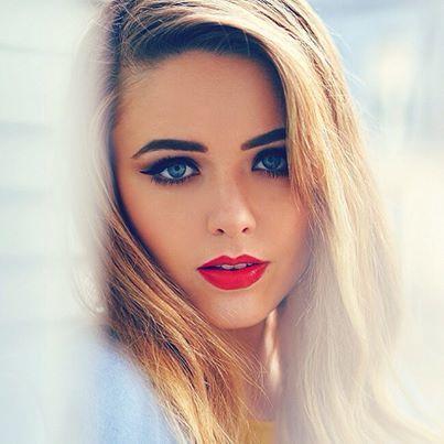 make up  hair beauty simple makeup tips hair makeup