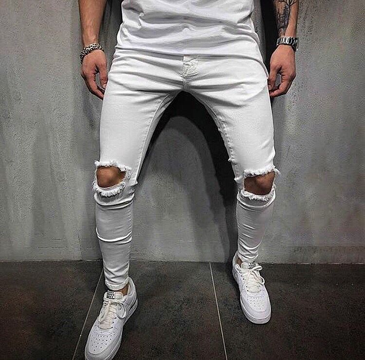 Pin By Paola Pereira On Real Good Pins Mens Street Style Mens Fashion Edgy Mens Jeans