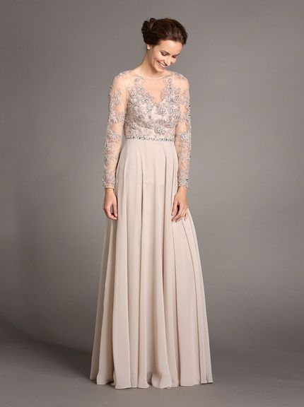 Terani Couture Womens Embellished Corset Gown, http://www