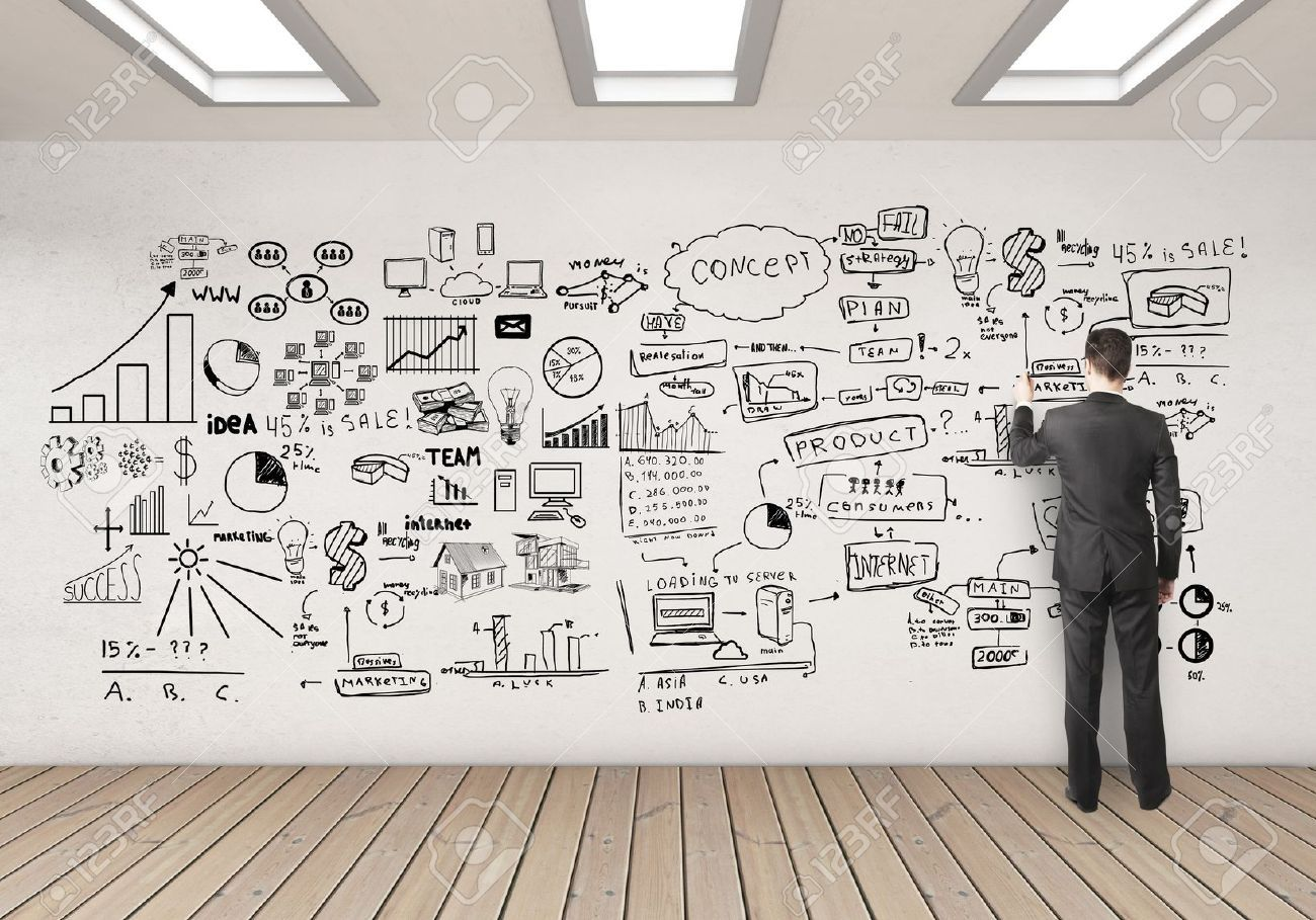 White Board Wall In Office Wall Drawing Ideas Collection Whiteboard Vis Whiteboard Verf