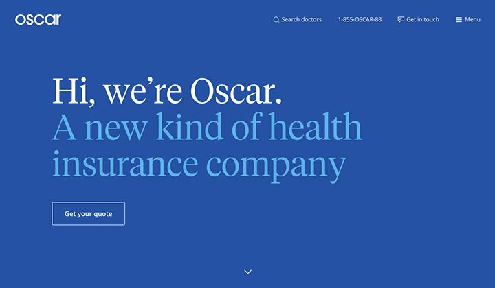 Pin By Clay Colwell On City Branding Health Insurance Health