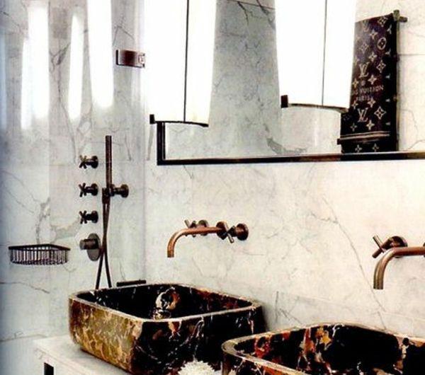vasque-en-pierre-salle-de-bains-en-marbre