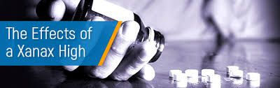 How Long Does Xanax Stay In Your System Xanax Withdrawal Symptoms