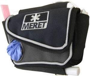 Meret Ppe Propack Emt Ems Ambulance Trauma Bag Molle