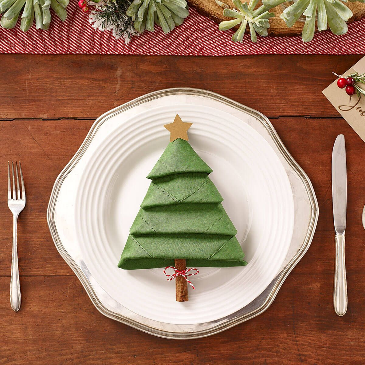 A Toast To Our Traditions, Publix Christmas Recipes, Crafts & Gifts