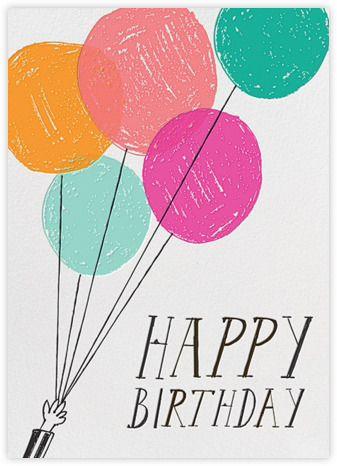 Vanilla Or Chocolate Cake Paperless Post Birthday Card Drawing Cute Birthday Cards Birthday Cards