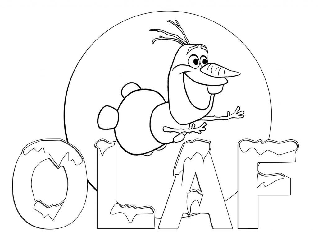 Disney Coloring Pages Frozen Free Online Printable Sheets For Kids Get The Latest Images Favorite