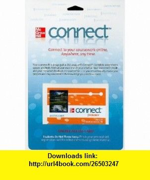 Connect access card human biology mcgraw hill connect access card human biology mcgraw hill connect access codes 9780077262136 sylvia mader isbn 10 0077262131 isbn 13 978 0077262136 tutorials pdf fandeluxe Choice Image
